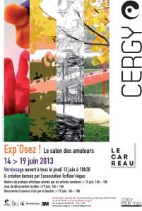 CergyExpoExpOsezA3-2013.indd