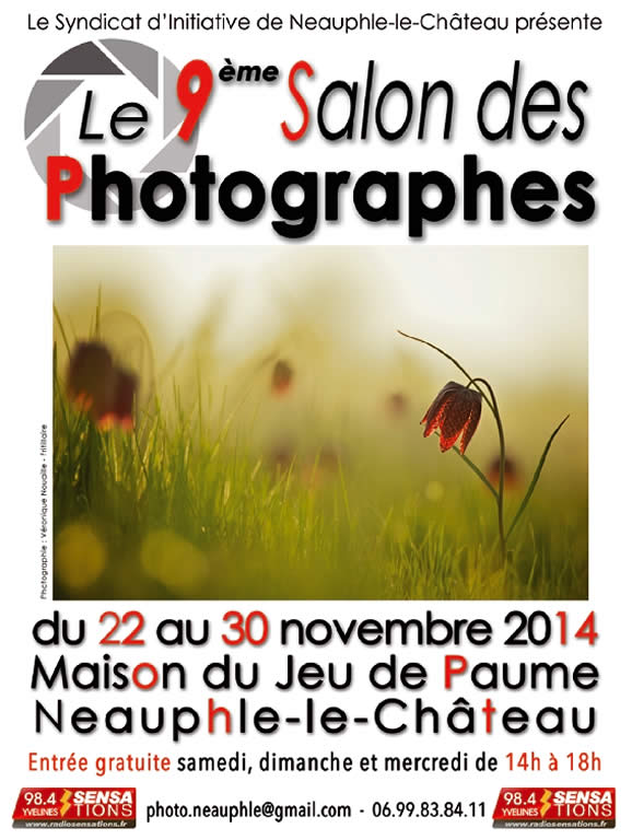 9e_salon_des_photographes