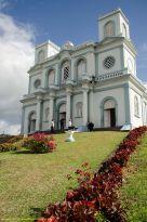 Eglise de Ste Marie