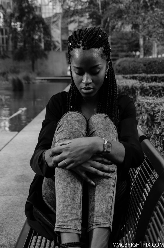 SO COLD INSIDE
