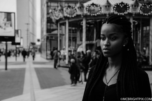 WE WERE SO HAPPY