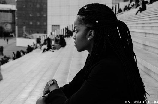 WHAT ARE MY FAULTS?