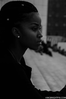 I CAN T FORGET HIM
