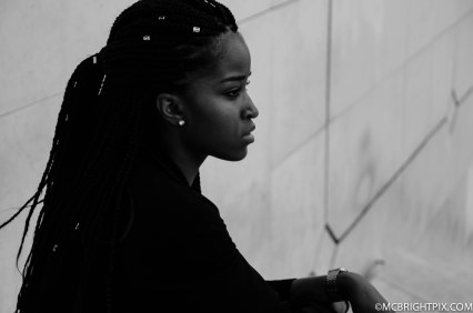 WHAT CAN I DO NOW?