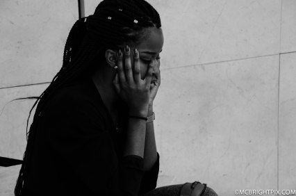 SO PAINFUL