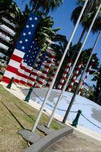 Memorial Américain
