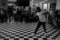 CERGY BATTLE-1070110