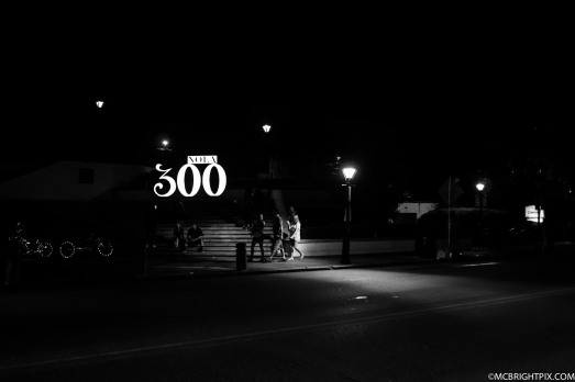 300 OF NOLA