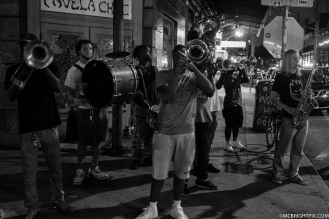 2ND LINE IN MARIGNY